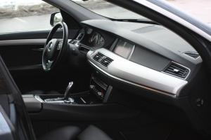BMW GT 530D