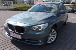 BMW GT 530d 245 л.с. из Германии