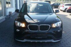 BMW X1 2015 из Германии, дизель, АКПП!